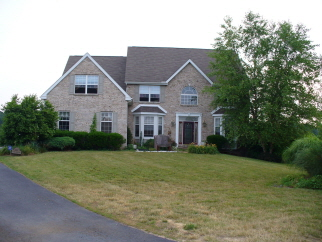 227 W Old Squaw Road, Middletown, DE, 19709 United States
