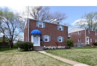 3 Marvilo Ave., Wilmington, DE, United States