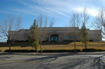 43100 Exchange Place, Lancaster, CA, 93535 United States