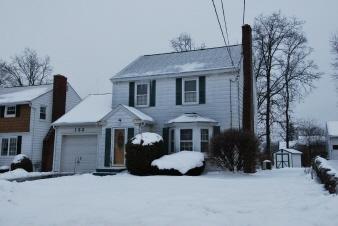 132 Windemere Road, Syracuse, NY, 13219