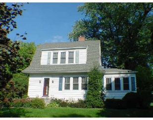 75 East Lake Rd, Skaneateles, NY, 13152