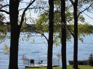 3241 East Lake Road, Skaneate, NY, 13152