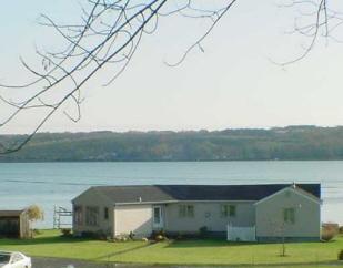 1264 Minnow Cove, Skaneateles, NY, 13152