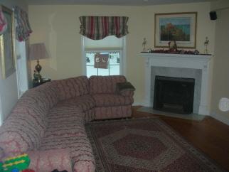 3 Clark Lane, Marblehead, MA, 01945 United States