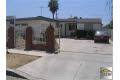 9007 Varna Ave, Arleta, CA, 91331 United States