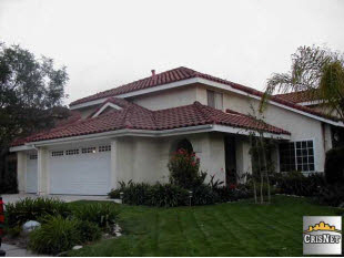 12318 Willow Spring Dr., Moorpark, CA, 93021 United States