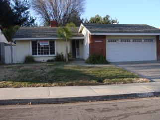 24415 La Glorita St., Newhall, CA, 91321 United States