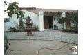 40915 38th Street, Quartz Hill, CA, 93551 United States