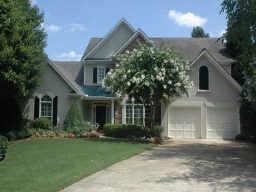 960 Lancaster Walk, Atlanta, GA, 30328
