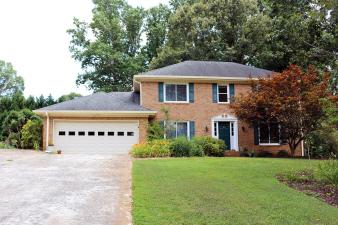 4574 Cinco Drive, Lilburn, GA, 30047 United States