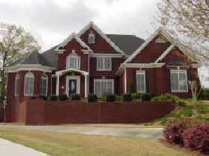 1293 Pensacola Lane, Grayson, GA