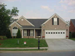 550 Groveland Pkwy, Lawrenceville, GA, 30045