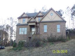 3631 Mountain Cove Rd, Snellville, GA, 30039 United States
