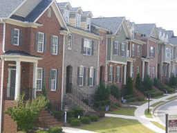 2339 Gallard St, Lawrenceville, GA, 30043 United States