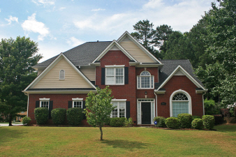 4606 Cedar Wood Drive, Lilburn, GA, 30047