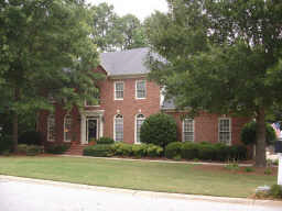 2020 Milfield Circle, Snellville, GA, 30078