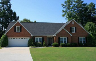 2160 Ashton Ridge Drive, Dacula, GA, 30019