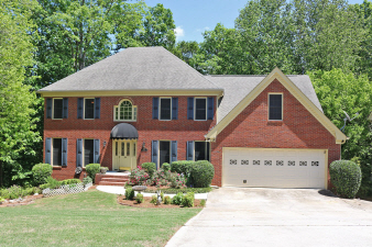 5020 Huntshire Lane, Lilburn, GA, 30047