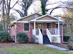 2374 Bynum Road, Atlanta, GA, 30319