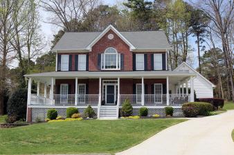 3885 Southgate Drive, Lilburn, GA, 30047 United States