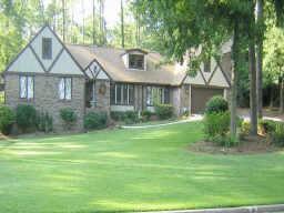 4411 Hardwood Circle, Lilburn, GA, 30047