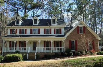 3540 Gleneagles Court, Snellville, GA, 30039