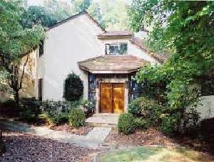 845 Waddington Court, Atlanta, GA, 30350