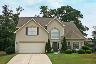1254 Thorncliff Court, Lawrenceville, GA, 30044