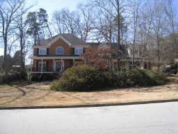 463 Cambria Walk, Lilburn, GA, 30047 United States