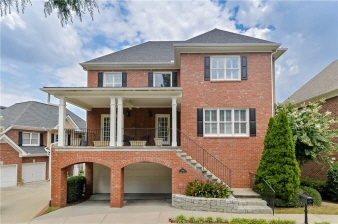 1060 Fairway Estates, Brookhaven, GA, 30319 United States