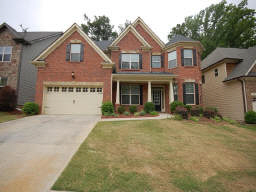 1851 Binnies Way, Buford, GA, 30519 United States