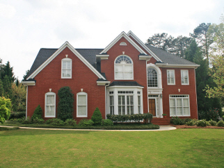 2652 Dunmoore Drive, Snellville, GA, 30078