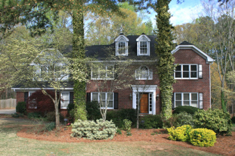 4401 Fallowfield Lane, Lilburn, GA, 30047