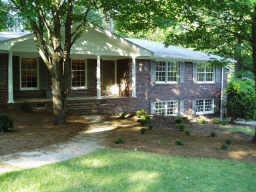 2840 Cartwright Drive, Decatur, GA, 30033