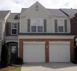 2389 Elkhorn Terrace, Duluth, GA, 30096