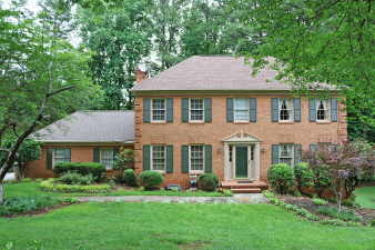 4395 Windsong Court, Lilburn, GA, 30047