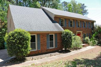 4646 Chimney Rock Drive, Lilburn, GA, 30047 United States