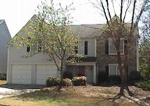 2388 Lake Villas Ct., Duluth, GA, 30097