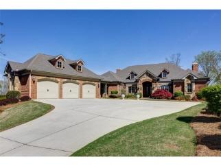 5710 Pointe West Dr, Oakwood, GA, 30566