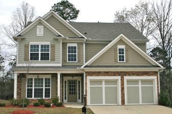 1169 Harvest Brook Drive, Lawrenceville, GA, 30043