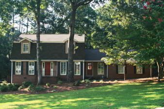 4198 Valley Drive, Lilburn, GA, 30047
