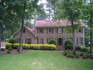 836 Glen Ridge Drive, Lilburn, GA, 30047