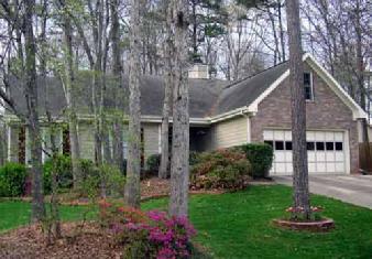 3491 Stillwood Drive, Snellville, GA, 30039