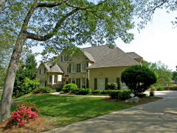 5777 Gene Sarazen Drive, Braselton, GA, 30517 United States