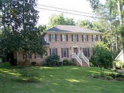 4413 Dunriver Drive, Lilburn, GA, 30047