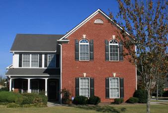 4655 Parkview Walk Dr., Lilburn, GA, 30047 Canada