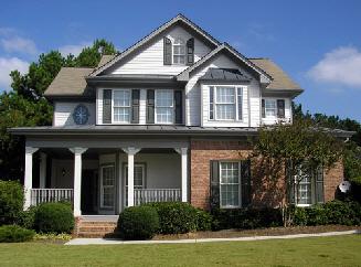 1365 Thistle Gate Path, Lawrenceville, GA, 30045