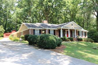 4971 Green Oak Drive, Lilburn, GA, 30047