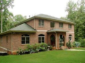 676 Stewart Mill Rd., Stone Mountain, GA, 30087