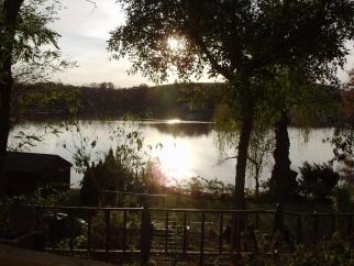 Oak Ridge/Jefferson Twp, NJ, 07438 United States